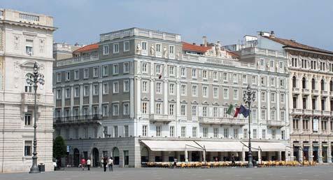 Hotel economici barcellona offerte di alberghi pensioni for Barcellona hotel centro economici